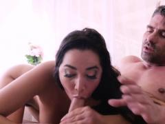 Karlee grey squirting