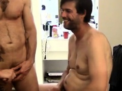 Gay porn of straight men first time Kinky Fuckers Play & Swa