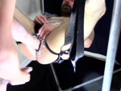 Free gay porn of men sucking cock till they cum explains