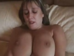 hot mature swinging