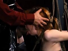 Giantess domination Sexy youthfull girls, Alexa Nova and