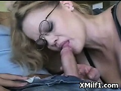 Exotic Pegging In Hardcore Sexy Milf Piss Hole